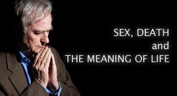 Ввс секс в жизни